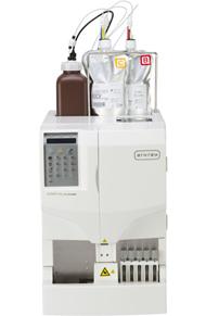 HA-8380V